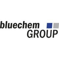 bluechemGROUP | LinkedIn