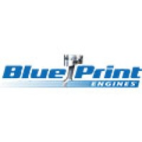 Blueprint engines linkedin malvernweather Images