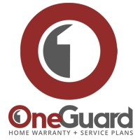 Oneguard Home Warranties Linkedin