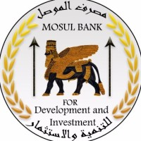 Utilities Employees Credit Union >> Mosul Bank for Development and Investment | LinkedIn