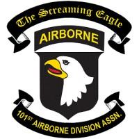 101st Airborne Division Association | LinkedIn