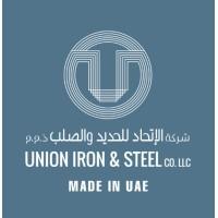 Union Iron & Steel | LinkedIn