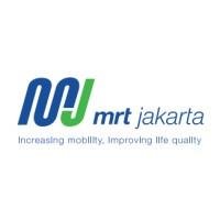 Pt Mrt Jakarta Linkedin