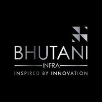 Image result for bhutani infra