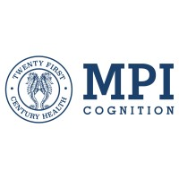 「mpi cognition」の画像検索結果