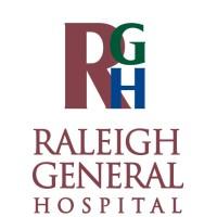 Raleigh General Hospital | LinkedIn