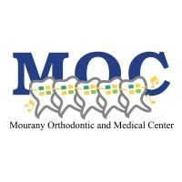 Mourany Orthodontic & General Medical Center | LinkedIn
