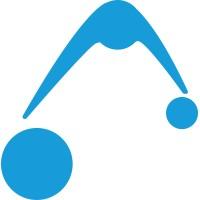 Altus Inc  | LinkedIn