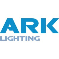 Ark Lighting Shenzhen Co Ltd Linkedin