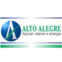 Usina Alto Alegre S/A