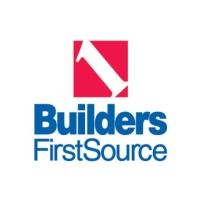 Builders Firstsource Probuild Linkedin