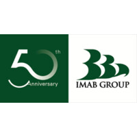 IMAB Group SpA | LinkedIn