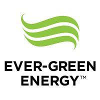 ever green energy linkedin. Black Bedroom Furniture Sets. Home Design Ideas