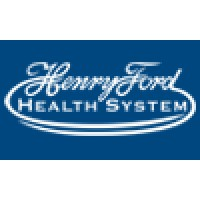 Henry Ford Health System | LinkedIn