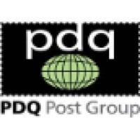 PDQ Post Group | LinkedIn