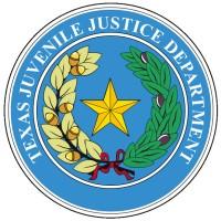 Texas Juvenile Justice Department | LinkedIn