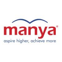 Manya - The Princeton Review | LinkedIn