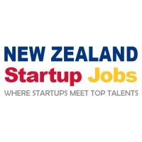 Newzealand Startup Jobs | LinkedIn