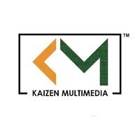 Kaizen Multimedia | LinkedIn