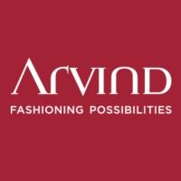 670c3d2cc0 Arvind Limited