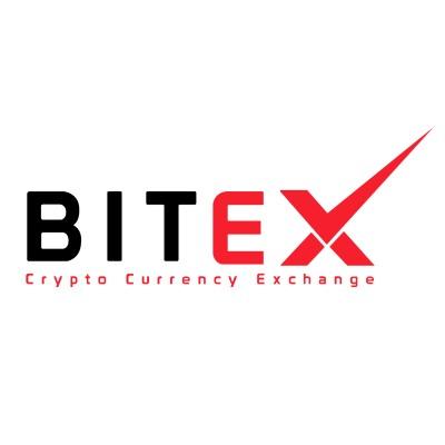 Bitex Global Co., Ltd.