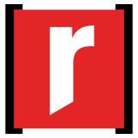 PR Account Coordinator at Recognition