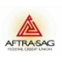 Sag Aftra Fcu >> Aftra Sag Federal Credit Union Linkedin