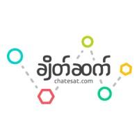 Chate Sat Freelancing Platform | LinkedIn