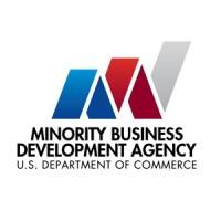 Minority Business Development Agency - U S  Department of Commerce