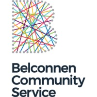 Image result for belconnen community service