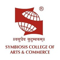 Symbiosis College Of Arts And Commerce Linkedin