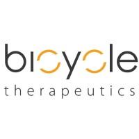 bicycle therapeutics linkedin