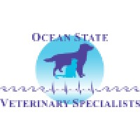 Ocean State Veterinary Specialists & Bay State Veterinary