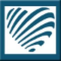 Cardiovascular Medical Group of Southern California | LinkedIn