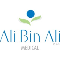 Ali Bin Ali Medical WLL | LinkedIn