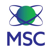 Medical Supply Company (MSC) | LinkedIn