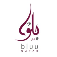 Bluu qatar linkedin malvernweather Image collections