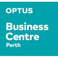 Optus Business Centre Perth | LinkedIn