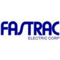 Fast Trac Electric
