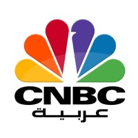 CNBC Arabia   LinkedIn