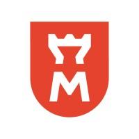 Le Mans Université Linkedin