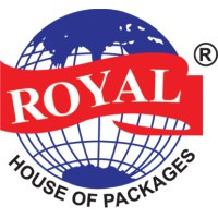 Royal Packages Pvt  Ltd  | LinkedIn