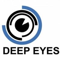 Bildergebnis für deep eyes münchen