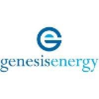 Genesis Energy, L P    LinkedIn