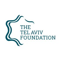 Image result for tel aviv foundation