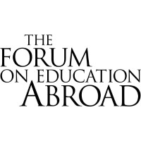 The Forum on Education Abroad   LinkedIn