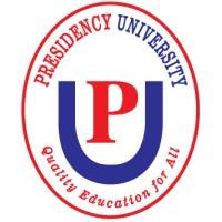 Presidency University, Bangladesh   LinkedIn