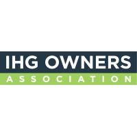 IHG Owners Association | LinkedIn