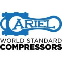 Ariel Corporation | LinkedIn
