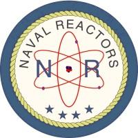Naval Reactors | LinkedIn